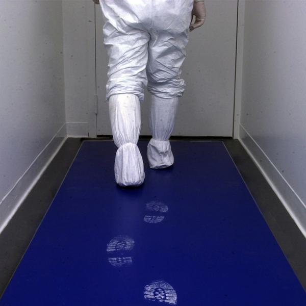 sticky mats melbourne