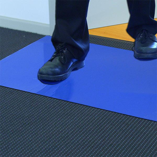 sticky mats australia wholesale